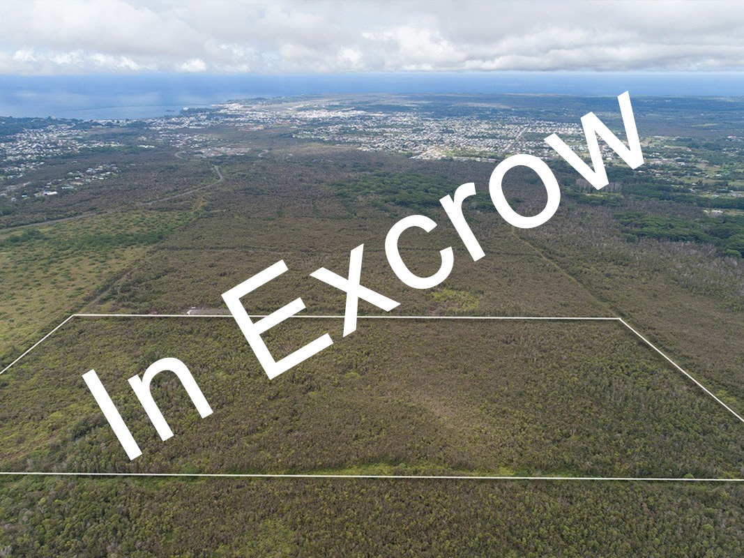 Content Big Island Brokers Specializing In Real Estate On The Big Island Of Hawaii